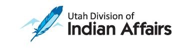 utah division of indian affairs logo